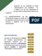SESION 6_OPERACIONALIZACIÓN DE VARIABLES.pdf