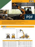 TM180220_Spec_FINAL.pdf