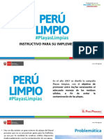 INSTRUCTIVO_PLAYAS_LIMPIAS_2019