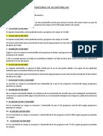ALCANTARILLAS ADICIONALES-SAN JACINTO-MORO