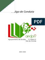 codigo_conduta