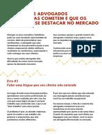 WorkBook_Aula1_SemanaTrabalhista.pdf