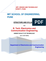 Btech_Electronics_and_Communication_Engg