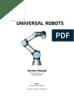 ServiceManual_UR3_en_3.1.3.pdf
