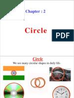 Circle (final)
