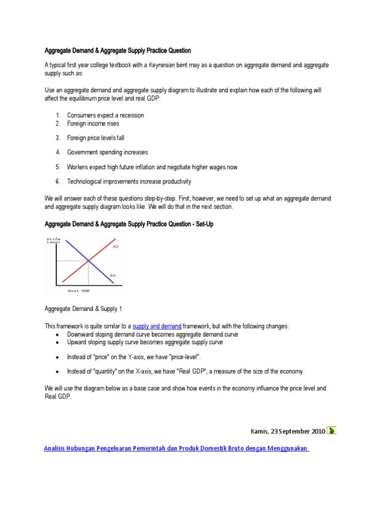 supply and demand and true question Review of supply and demand quiz that tests what you know perfect prep for review of supply and demand quizzes and tests you might have in school.