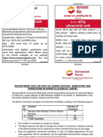 Saraswat-Bank-Recruitment-2020-100-Posts-www.fjs.co.in
