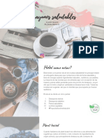 Ebook_ Desayunos saludables I 2.pdf