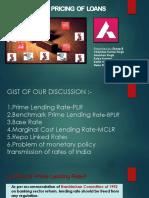 kartik ppt (4)