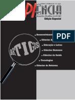 sapiencia-25.pdf