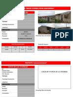 f70307040_Diapositiva_1