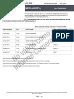 informeLey-20575