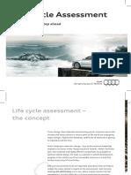 audi_a6_life_cycle_assessment.pdf