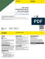 0000411908856637.pdf