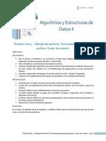 AED2-2019-Serie4-Archivos-CorteControl.pdf