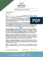 carta autorización de imagen para menores.pdf