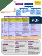 Esquema_resumen_sintaxis.pdf