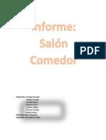 Organigrama (Autoguardado).docx
