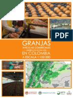 Zonificación_granjas_avícolas.pdf