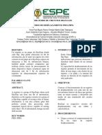 informe PISO,PIPO.docx