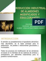 CEREALES EDULCORANTES ALMIDONES.pptx