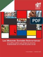 Misiones_sociales_bolivarianas.pdf