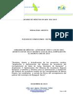 PCD_PROCESO_19-15-10203609_270001013_68514620