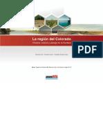 La-region-del-Colorado.pdf