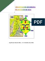 116700156-Recuperacion-Secundaria-Por-Inyeccion-de-Agua