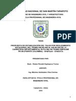 TESIS - Ruben Ronald Soplopuco Torres -  SAN MARTIN COOORI.pdf