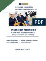 ingenieria-mecanica-gqt