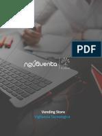 Primer avance de Vigilancia Tecnológica Vending Store.docx