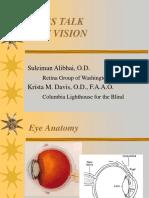 Davis-Alibhai-Low-Vision.ppt