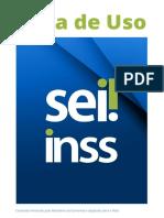 Guia de Uso do SEI-INSS.pdf