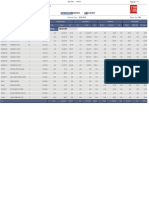 Derivative_1071456.pdf