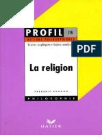 religion_rognon