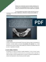 Criminologia y Criminalistica.docx