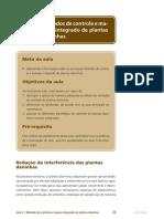 Aula_Manejo integrado de Plantas