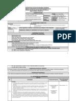 SD_III_Gestiona información mediante el uso de software en linea.docx