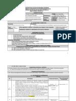 SD_Gestiona información mediante el uso de software en línea.docx