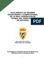 Reglamento-Disciplinario-de-la-RFFPA-2019