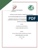 AÑO DE LA LUCHA CONTRA LA CORRUPCIÓN E IMPUNIDAD -.docx