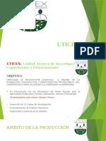 UTICEX.pdf