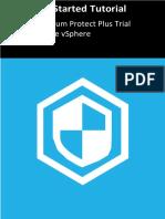 spp-getting-started-tutorial-for-vmware_59013759USEN