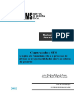 monografia_construindo_sus (1)