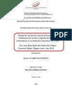 3009130007_05130000262_20190709.pdf