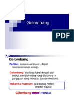 16) Gelombang-JS [Compatibility Mode]