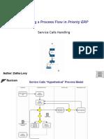 processminingwithdiscoeng-120828104050-phpapp02.pdf