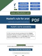 Huckel-rule-of-aromaticity-2-pDF