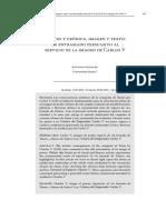 Dialnet-TapicesYCronicaImagenYTexto-5850212.pdf